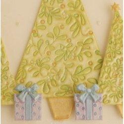 画像2: シュガークラフト/クリスマスツリー&ギフトボックス 10種類
