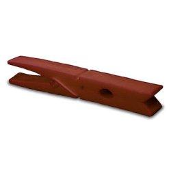 画像1: フランス製/シュガークラフトシリコン抜き型 ピンチ